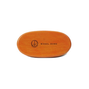 WHEELROBE NO.ORIGINAL SHOE BRUSH