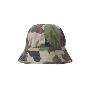 YMCL KY France Bush Hat 'CCE'