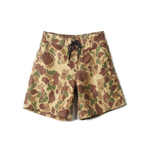 "YMCL KY Camouflage Shorts & Swim Pants ""Duck Hunter"""