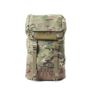 "GB0368 Backpack ""Multi"""