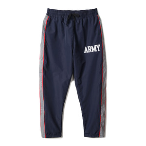 "YMCL KY US Type ARMY IPFU Pants ""Navy"""