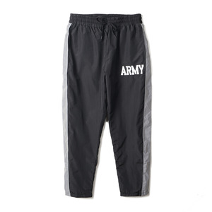 "YMCL KY US Type ARMY IPFU Pants ""Black"""