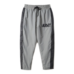 "YMCL KY US Type ARMY IPFU Pants ""Grey"""