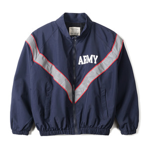 "YMCL KY US Type ARMY IPFU Jacket ""Navy"""