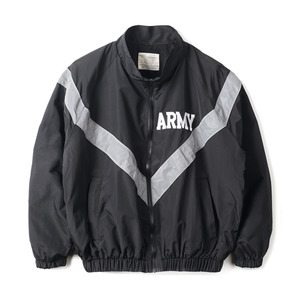 "YMCL KY US Type ARMY IPFU Jacket ""Black"""