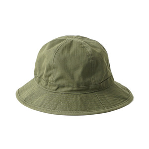 YMCL KY US Type M41 HBT Hat