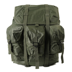 "YMCL KY US Type ALICE Backpack ""OD"""