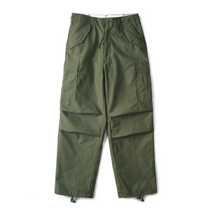 "YMCL KY US Type M-65 Field Pants ""Olive"""
