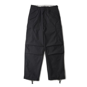 "YMCL KY US Type M-65 Field Pants ""Black"""