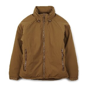 "YMCL KY US Type PCU GEN3 LEVEL7 Jacket ""Coyote"""