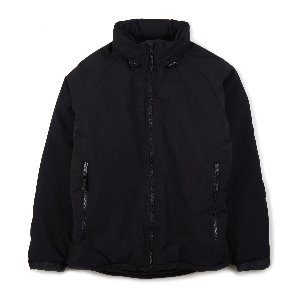 "YMCL KY US Type PCU GEN3 LEVEL7 Jacket ""Black"""
