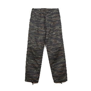 "YMCL KY US Type B.D.U Pants ""Tiger"""