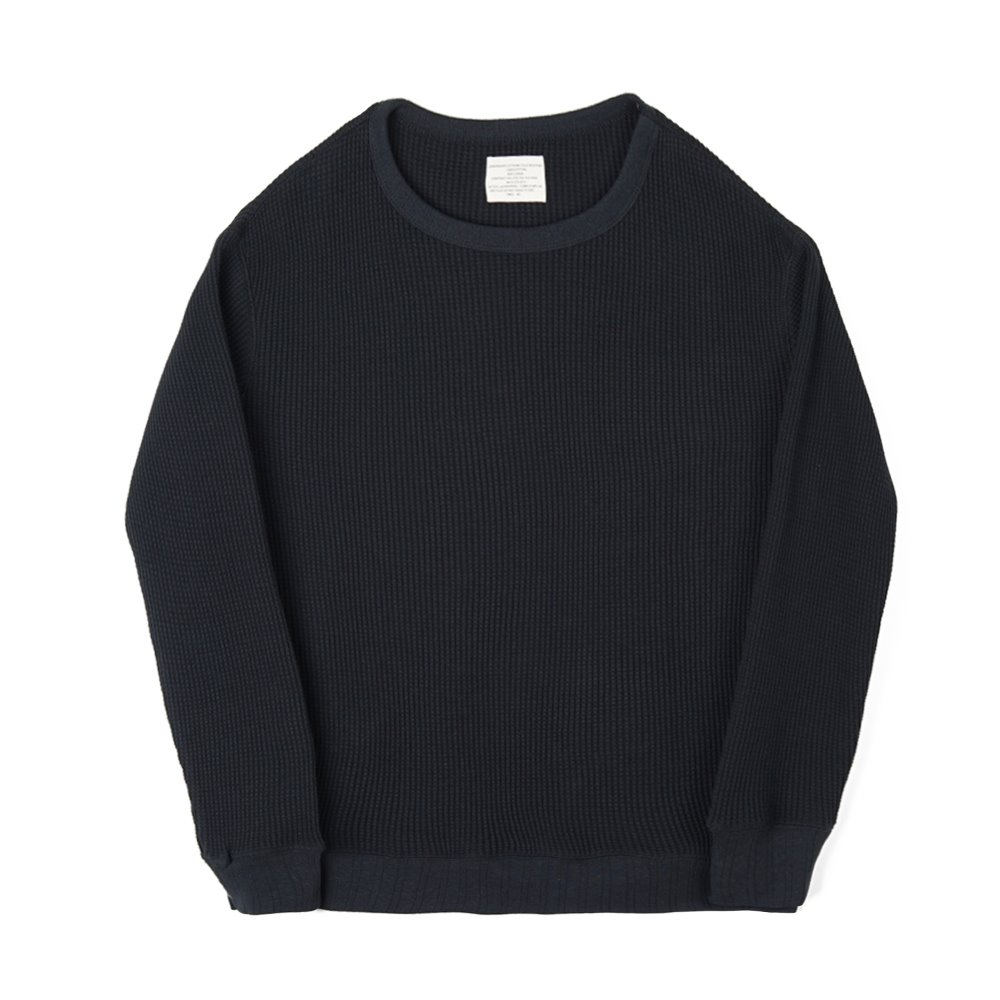 YMCL KY Cold Weather Sweater 'Black'